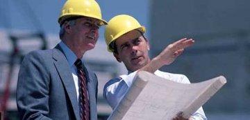 Servicios integrales para la obra civil